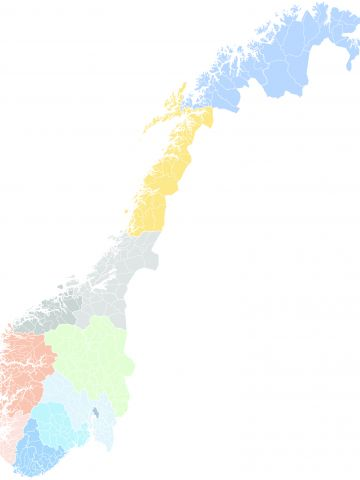 Regionsvirvaret Aftenposten Innsikt